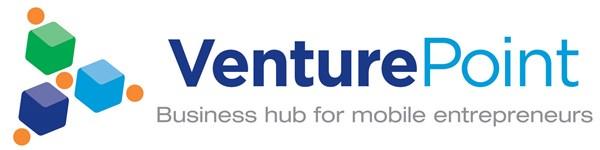 VenturePoint Medical